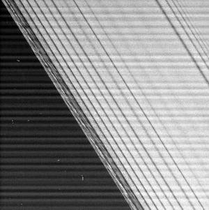 Forrás: NASA/Cassini
