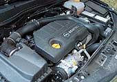 Forr�s: Aut�-Motor