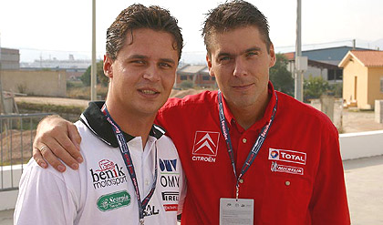 www.benikmotorsport.hu