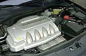 Forrás: Autó-Motor