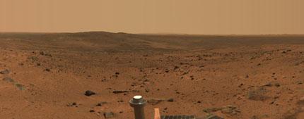 Forrás: NASA JPL