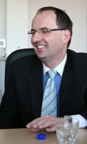 Fotó: Szabó Pál
