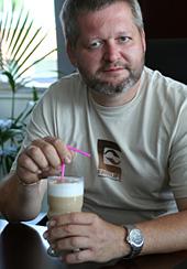 Fotó: Pályi Zsófia