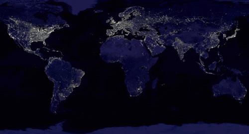 Forrás: NASA, IDA