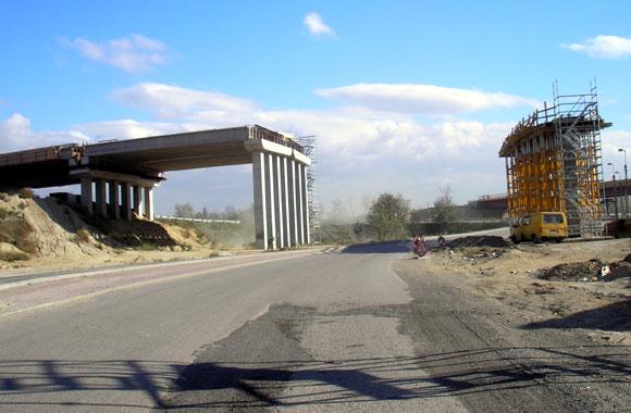 Forrás: Nemzeti Infrastruktúra Fejlesztő Zrt.