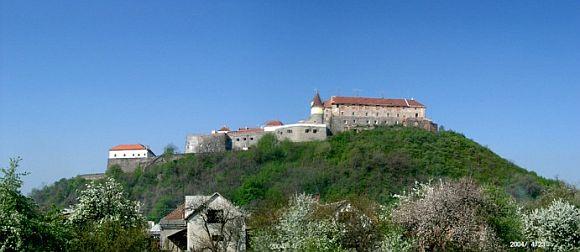Forrás: www.varak.hu