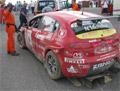Forrás: Zengő Motorsport
