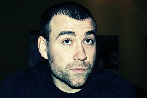 Fotó: Varga Ferenc [origo]