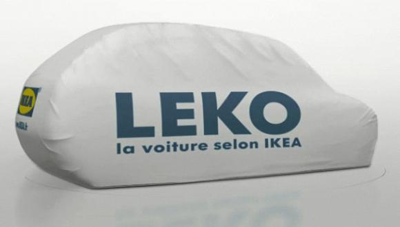 Forrás: Ikea