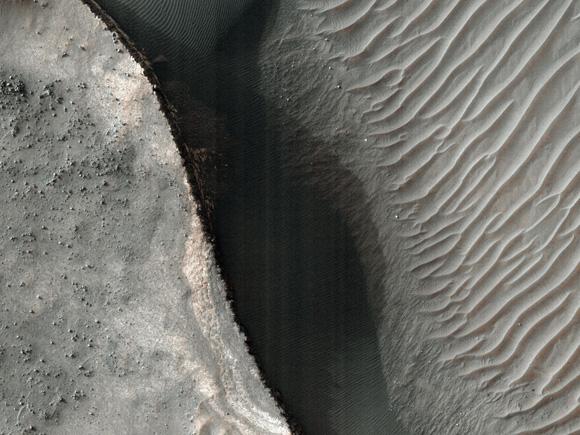 Forrás: AFP, NASA, JPL