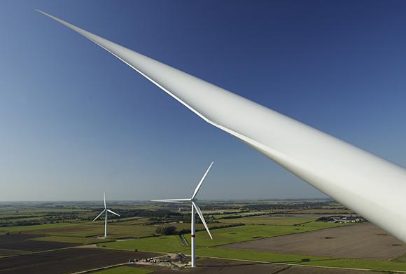 Forrás: Siemens