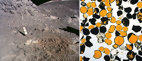 Forr�s: NASA, ELTE