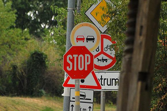 Forr�s: Zala megyei rend�rkapit�nys�g