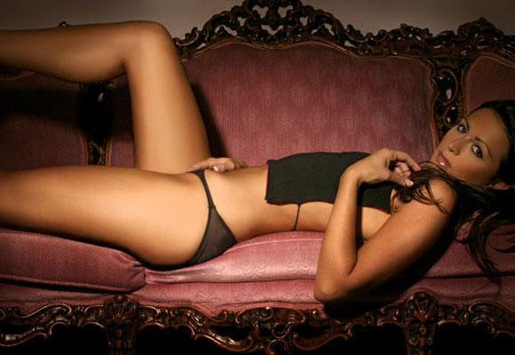 Arab chat rooms 2 camera sex