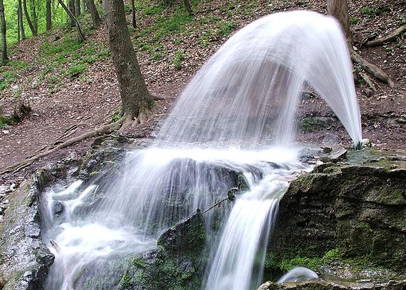 Forrás: Wikipedia/Birincsik József