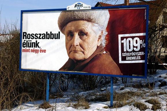 Forrás: MTI/H. Szabó Sándor
