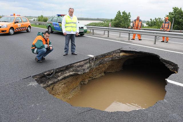 Forrás: MTI/Győri Károly