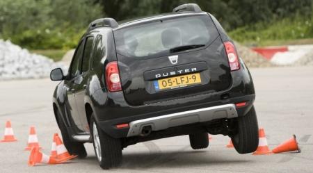 Forrás: autoblog.nl