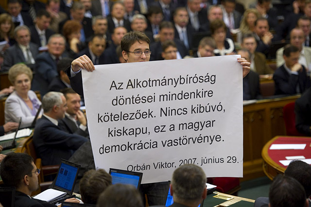 Fotó: Hajdú D. András [origo]