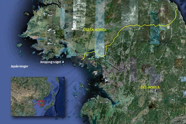 Forr�s: Google Maps, [origo]