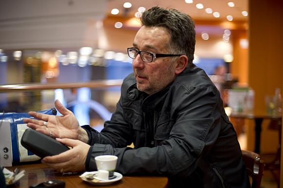Fotó: Hajdú D. András