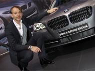 Forrás: BMW