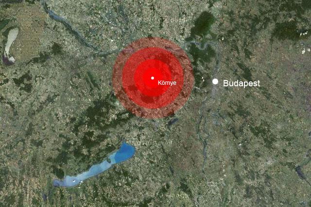 Forrás: maps.google.com