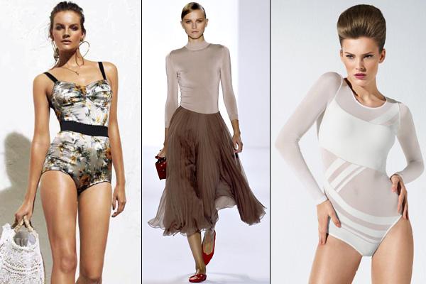 www.dolcegabbana.com, www.style.com, www.wolfordshop.co.uk