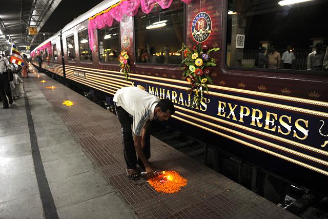 Forr�s: AFP/Deshakalyan Chowdhury