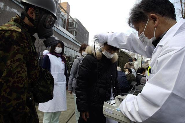 Forrás: AFP/Jomiuri Simbnun