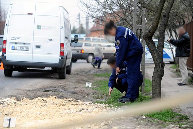 Forrás: MTI/Mihádák Zoltán