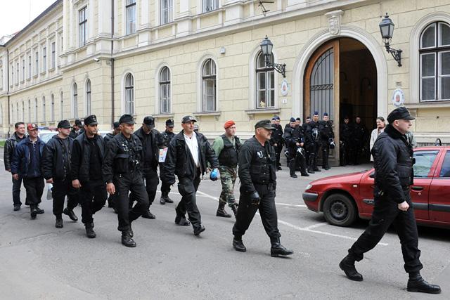 Forrás: MTI/Oláh Tibor