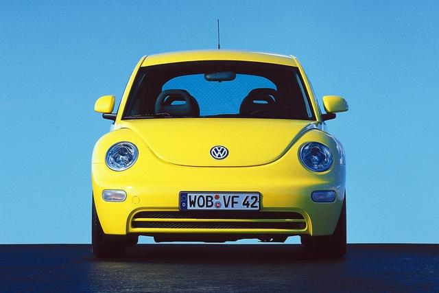 Forrás: Volkswagen