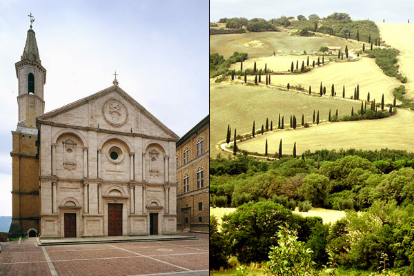 www.palazzopiccolominipienza.it