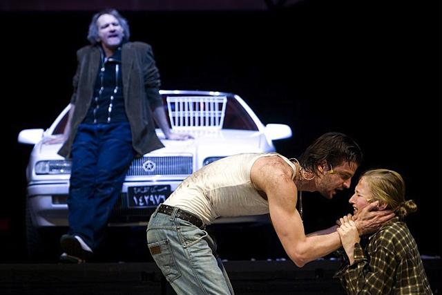 Fotó: Gordon Eszter (Nemzeti Színház)
