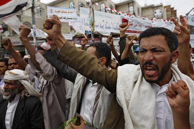 Forrás: AFP/Ahmad Gharabli