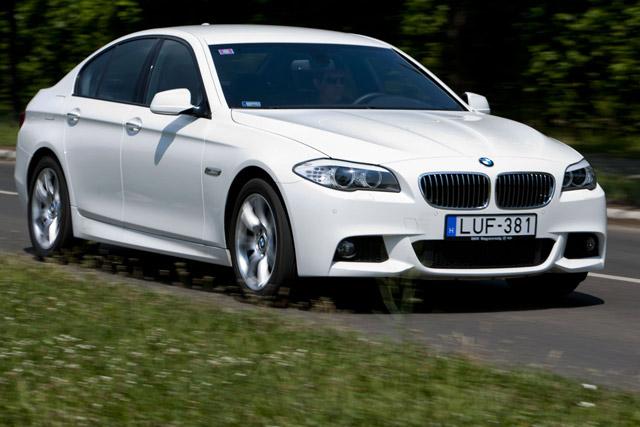 """Képtalálat a következőre: """"BMW fehér"""""""
