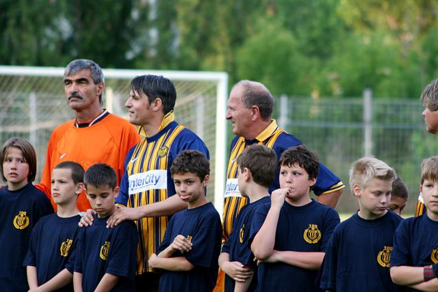Forr�s: www.bvsc1911.hu