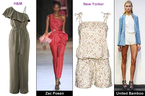 kifutós képek: http://nymag.com/fashion