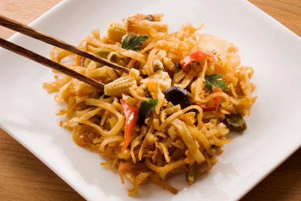 A 4 leggyakoribb allergi t okoz teladal k for Apprendre cuisine chinoise