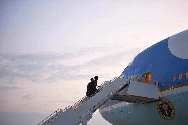 Forrás: AFP//Mandel Ngan