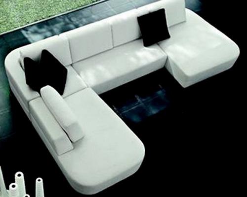 Bútorok, dekorációk 50 százalékkal olcsóbban - Nagy őszi ...