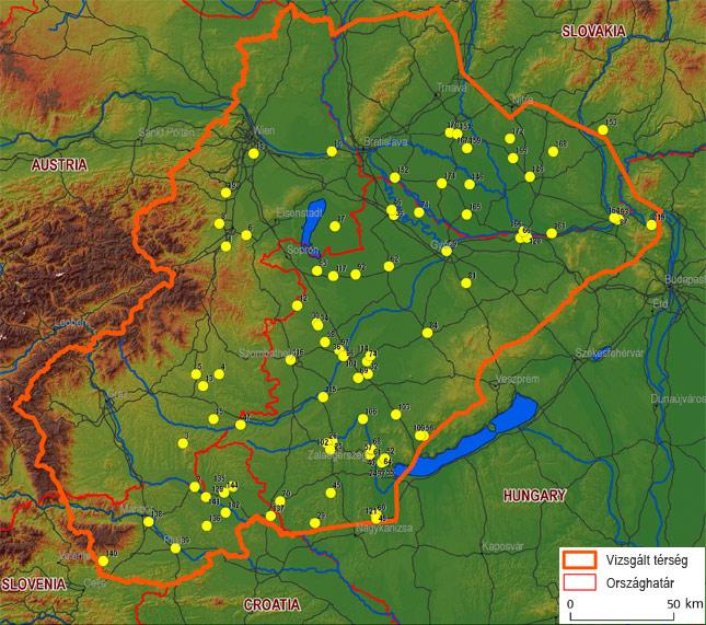 termálvíz térkép magyarország Csak a föld mélyén számít geotermikus nagyhatalomnak Magyarország termálvíz térkép magyarország