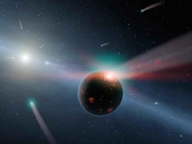 Forrás: NASA, JPL-Caltech
