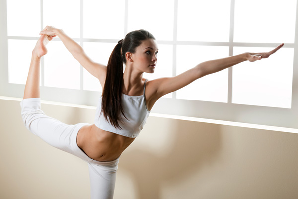 Divine Center of Yoga Fort Worth Deal of the Day Groupon Fort Worth