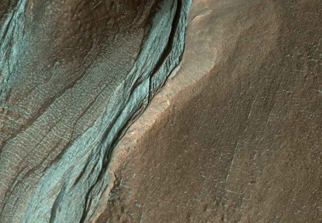 Forrás: NASA, JPL