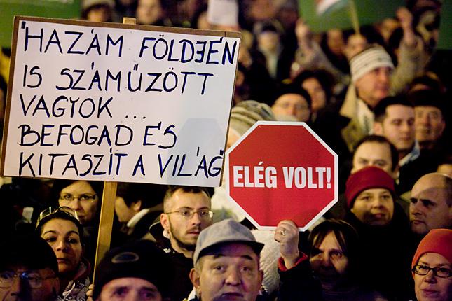 Fotó: Pályi Zsófia [origo]