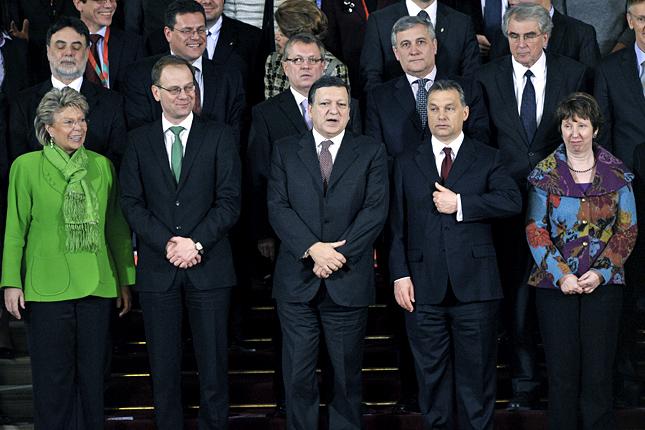 Forr�s: AFP/Kisbenedek Attila