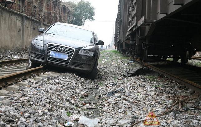Forrás: China Car Times