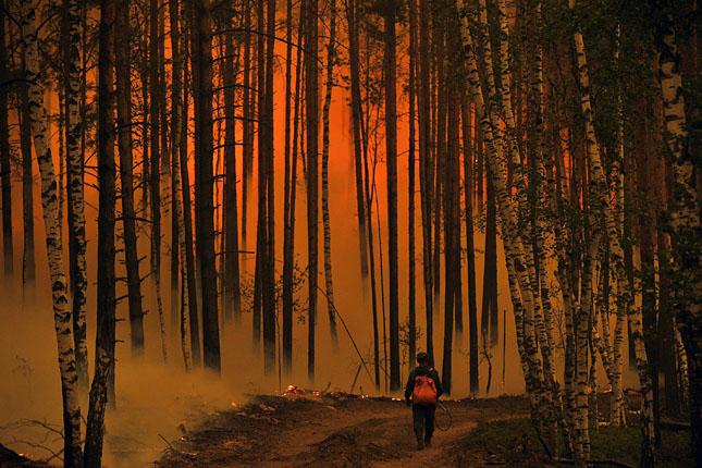 Forrás: AFP/Natalia Koelsnikova